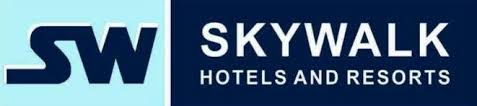 SKYWALK HOTELS AND RESORTS